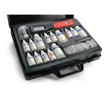 HI3827 Boiler and Feedwater Chemical Test Kit